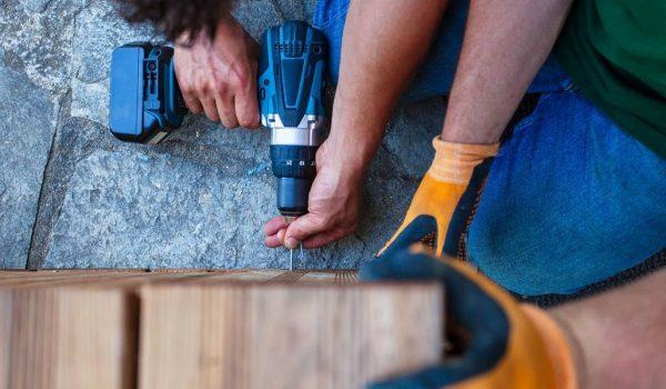 Tømrer_5_1200